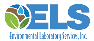 ELS Laboratories Inc. Logo